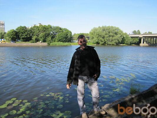 Фото мужчины валера, Калининград, Россия, 31