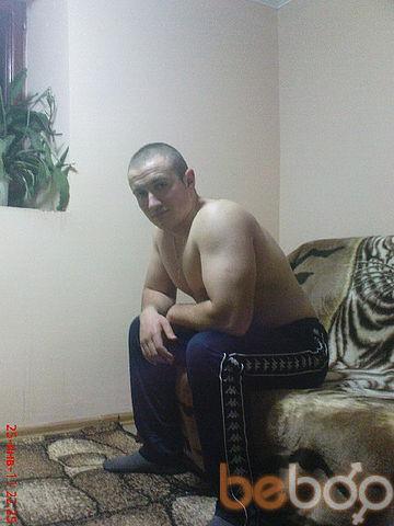 Фото мужчины doberman, Бельцы, Молдова, 26