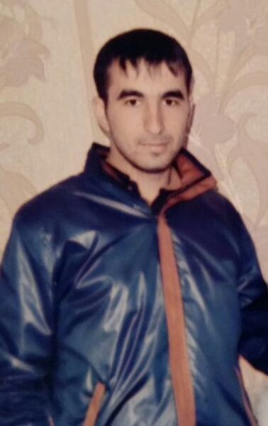 Фото мужчины Нурлан, Ленинск-Кузнецкий, Россия, 30