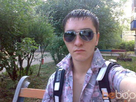 Фото мужчины lex_, Москва, Россия, 27