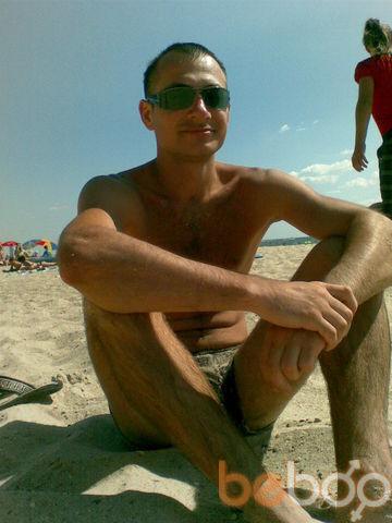 Фото мужчины ANDRIUHA, Кишинев, Молдова, 33