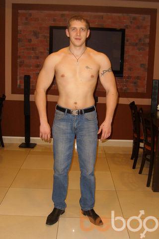 Фото мужчины Aleks, Тамбов, Россия, 35