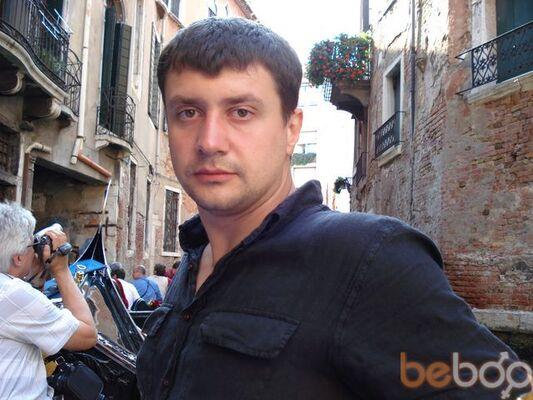 Фото мужчины Sema, Москва, Россия, 38