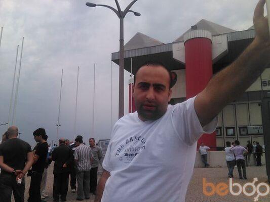 Фото мужчины karen, Ереван, Армения, 34