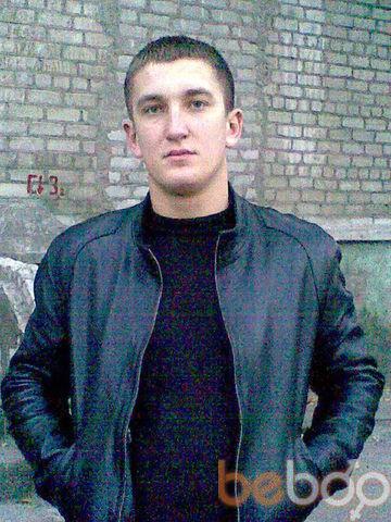 Фото мужчины саша, Симферополь, Россия, 35