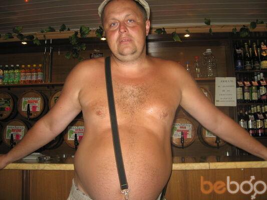 Фото мужчины малыш, Полоцк, Беларусь, 43