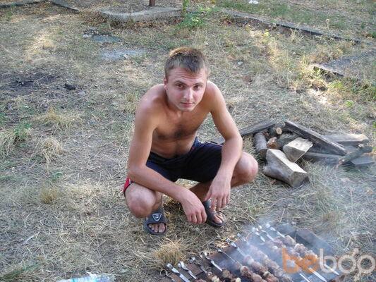 Фото мужчины Alexsexmen, Ростов-на-Дону, Россия, 30