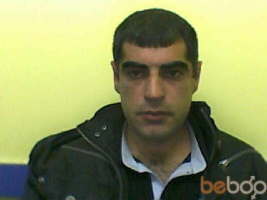 Фото мужчины 55555sssss, Гюмри, Армения, 33