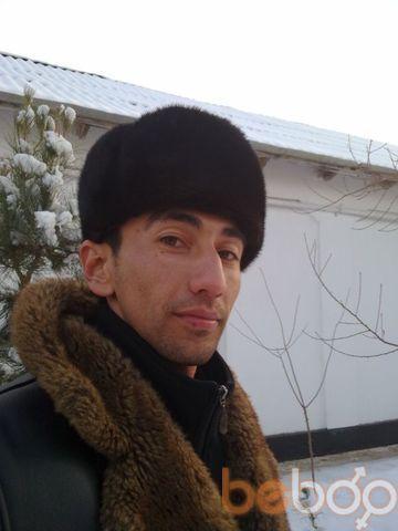 Фото мужчины dilshod, Шахрисабз, Узбекистан, 32