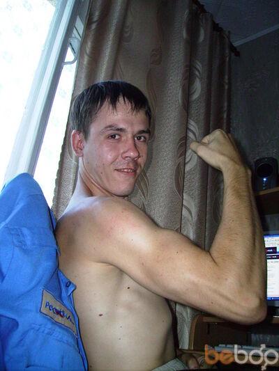 Фото мужчины Csx26, Самара, Россия, 32