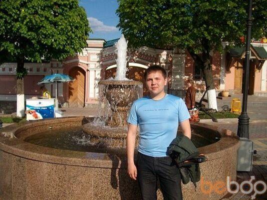 Фото мужчины Mads, Чебоксары, Россия, 35