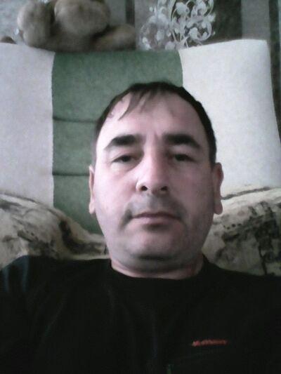Фото мужчины Адам, Ставрополь, Россия, 37