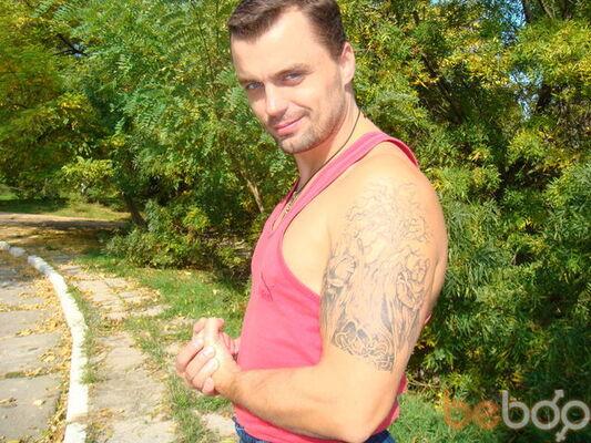 Фото мужчины кармэн1234, Киев, Украина, 37