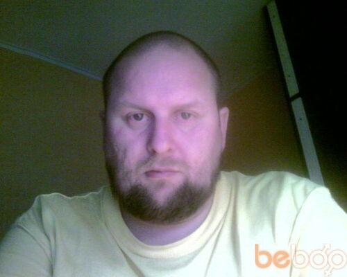 Фото мужчины demon, Владимир, Россия, 51