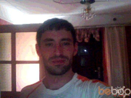 Фото мужчины Казбек, Черкесск, Россия, 33
