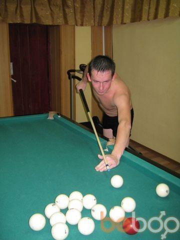 Фото мужчины trefil, Ижевск, Россия, 27