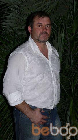 Фото мужчины baiker, Римини, Италия, 46