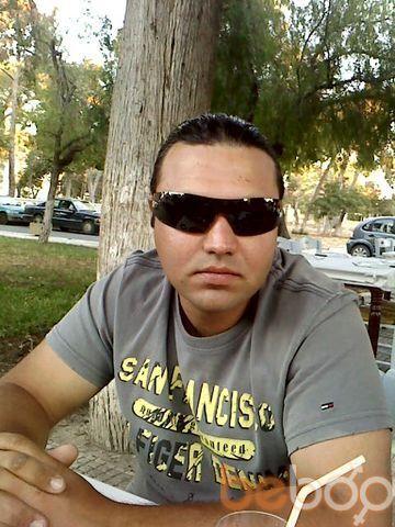 Фото мужчины IORGO, Limassol, Кипр, 38