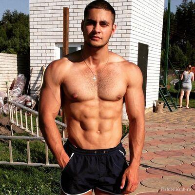 Фото мужчины алексей, Москва, Россия, 25