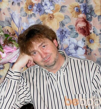 Фото мужчины Dimitrij, Жлобин, Беларусь, 54