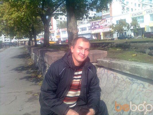 Фото мужчины ramasanta, Кировоград, Украина, 37
