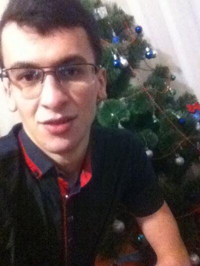 Фото мужчины Дима, Донецк, Украина, 24
