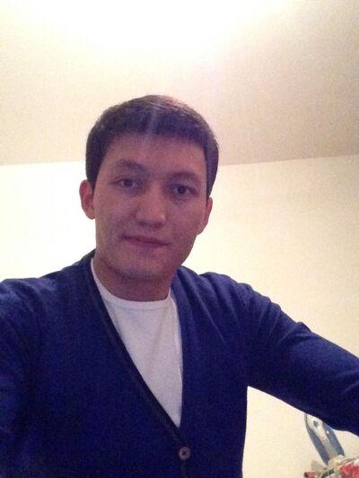 Фото мужчины Ернат, Алматы, Казахстан, 28