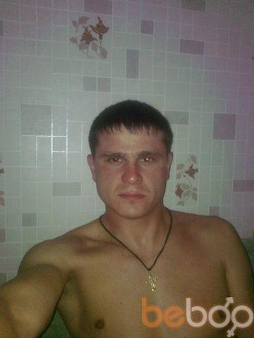 Фото мужчины KromAlex, Киев, Украина, 35