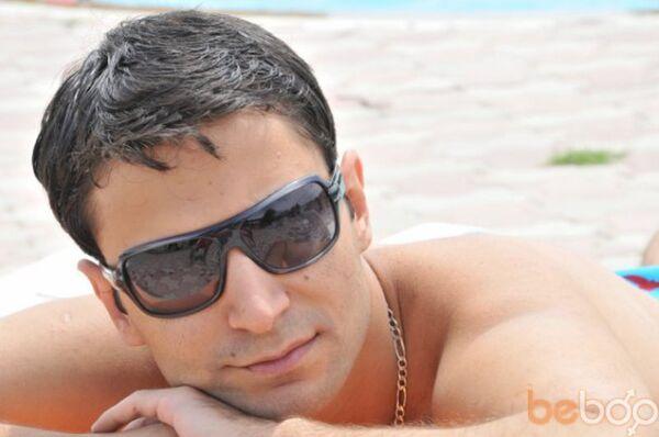 Фото мужчины kupidon, Баку, Азербайджан, 34