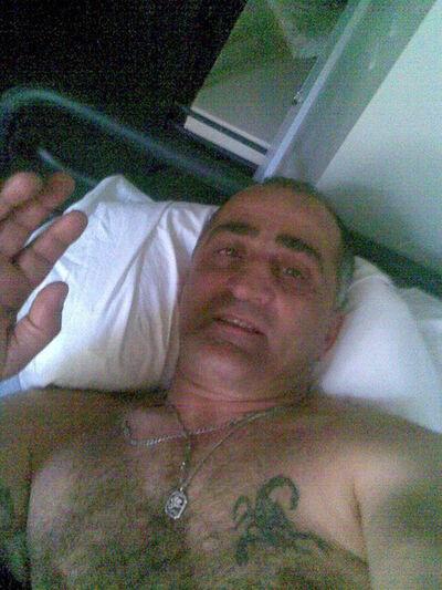 Фото мужчины vania, Саратов, Россия, 50