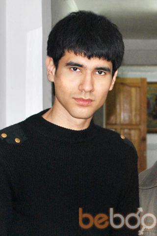 Фото мужчины feruz87, Ташкент, Узбекистан, 29