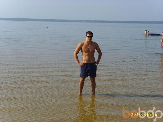 Фото мужчины pehlivan, Минск, Беларусь, 29