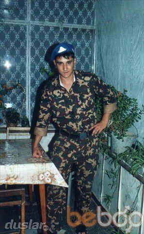 Фото мужчины Дионис, Курск, Россия, 31
