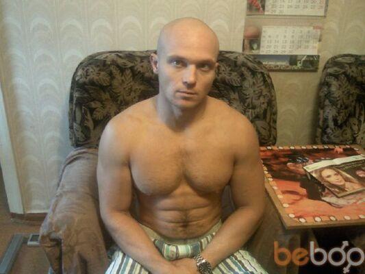 Фото мужчины leonid, Краснодар, Россия, 36