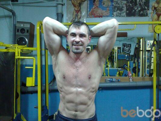 Фото мужчины Макс, Уфа, Россия, 38