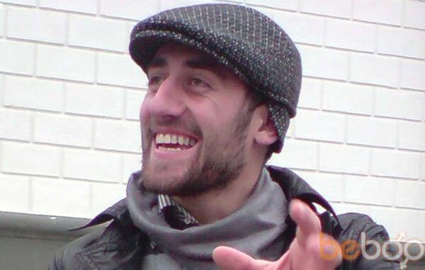 Фото мужчины kaku, Тбилиси, Грузия, 27