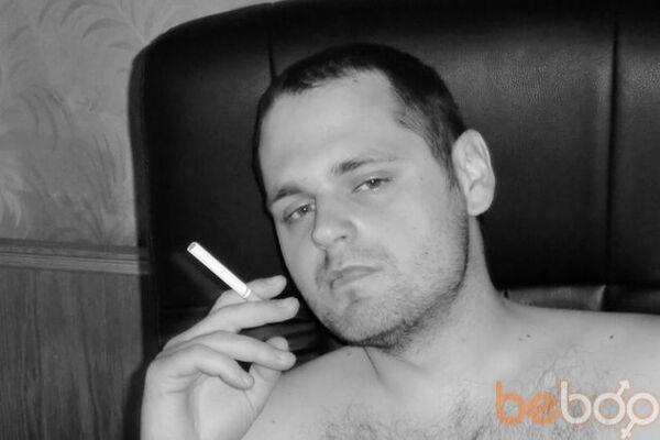 Фото мужчины eross, Харьков, Украина, 38