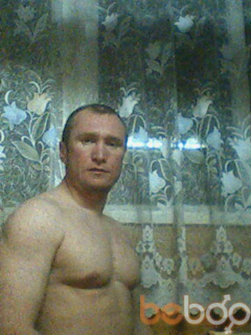 Фото мужчины albik 22, Бишкек, Кыргызстан, 37