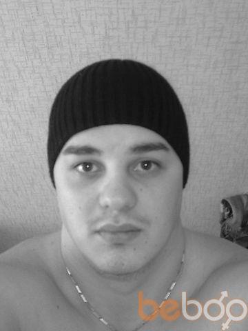 Фото мужчины bogdan, Москва, Россия, 33