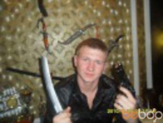 Фото мужчины STELS, Стерлитамак, Россия, 29