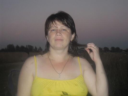 Фото девушки ирина, Вичуга, Россия, 37