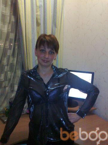 Фото девушки Азалия, Харьков, Украина, 41