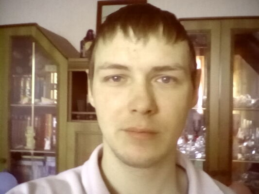 Фото мужчины Дмитрий, Петрозаводск, Россия, 27