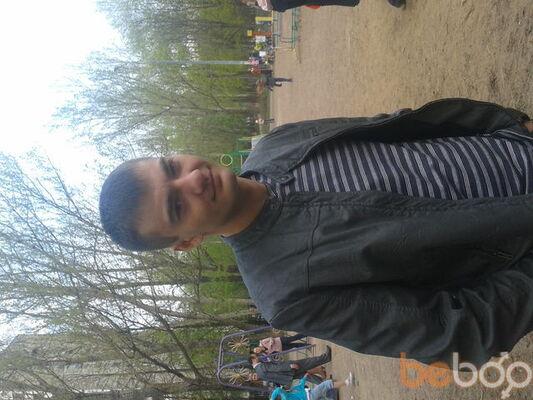 Фото мужчины aleksei, Москва, Россия, 32