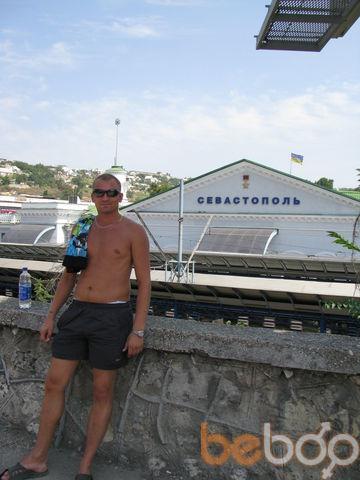 Фото мужчины mixail, Санкт-Петербург, Россия, 32