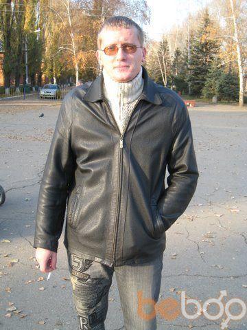 Фото мужчины Geolog, Луганск, Украина, 35
