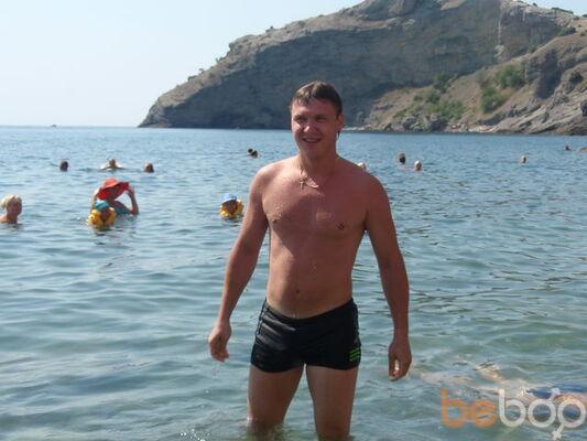Фото мужчины Pashka82, Южноукраинск, Украина, 34
