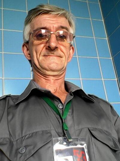 Фото мужчины Сергей, Нижний Новгород, Россия, 53