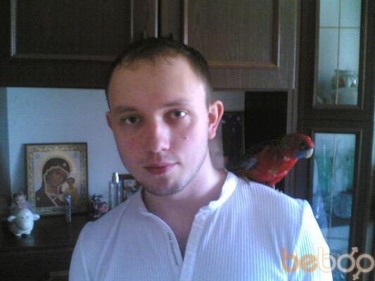 Фото мужчины Nergyl, Ростов-на-Дону, Россия, 36