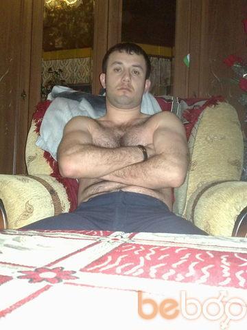 Фото мужчины 121314, Баку, Азербайджан, 35